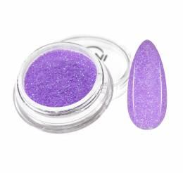 Glitrový prach Summer - Purple 2