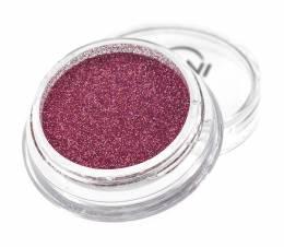NANI glitrový prach Shimmer Nymph - Pink 8