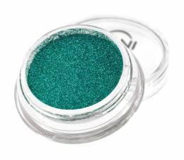 NANI glitrový prach Shimmer Nymph - Turquoise 9