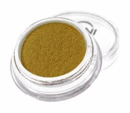 NANI glitrový prach Holographic Glitter - Gold 2