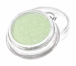 NANI Glitter Effect - Light Green 5