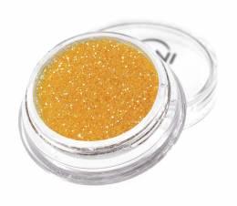 NANI Glitter Effect - Gold 12