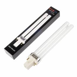 Žiarivka ENS 9 W do UV lampy - Pomalý štart