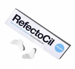 RefectoCil ochranné papieriky 96 ks