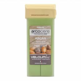 Arcocere depilačný vosk Roll On 100 ml - Arganový olej