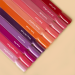 NANI UV/LED gél Professional 5 ml - Glossy Old Purple