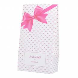 NANI darčeková krabička
