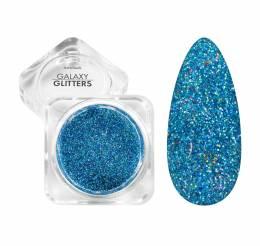 NANI zdobenie Galaxy Glitters - 2