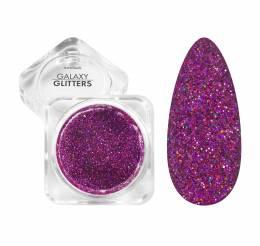 NANI zdobenie Galaxy Glitters - 5