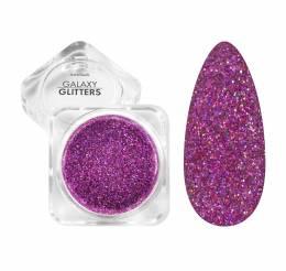 NANI zdobenie Galaxy Glitters - 6