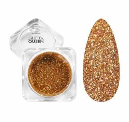 NANI zdobenie Glitter Queen - 5