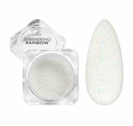 NANI glitrový prach Shimmering Rainbow - 9