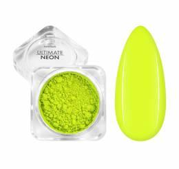 NANI pigment Ultimate Neon - 1