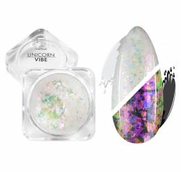 NANI leštiaci pigment Unicorn Vibe - 2