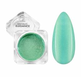 NANI leštiaci pigment Metallic Elegance - 1