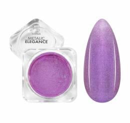 NANI leštiaci pigment Metallic Elegance - 4