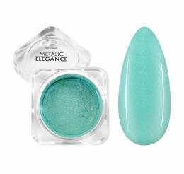 NANI leštiaci pigment Metallic Elegance - 5