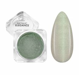 NANI leštiaci pigment Metallic Elegance - 7