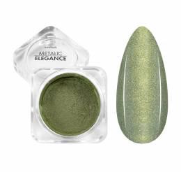 NANI leštiaci pigment Metallic Elegance - 8