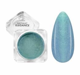 NANI leštiaci pigment Metallic Elegance - 9