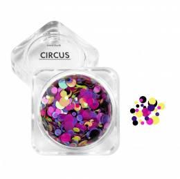 NANI zdobenie Circus - 7
