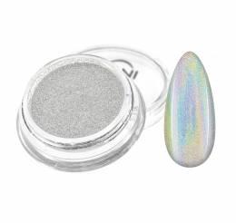 NANI leštiaci pigment Holographic Effect